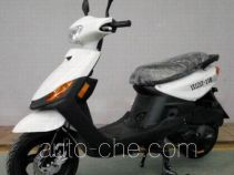 Yongxin scooter YX125T-118