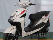Yongxin scooter YX125T-136