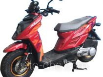 Yongxin scooter YX125T-139