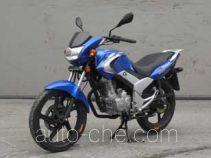 Yinxiang motorcycle YX150-16