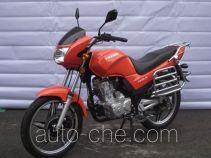 Yinxiang motorcycle YX150-18