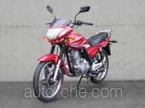 Yinxiang motorcycle YX150-22