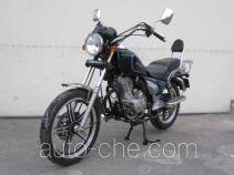 Yinxiang motorcycle YX150-25