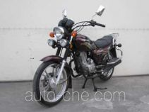Yinxiang motorcycle YX150-27