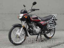 Yinxiang motorcycle YX150-30
