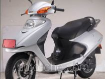 Yiying scooter YY100T-11B