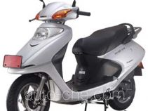 Yiying scooter YY100T-11D