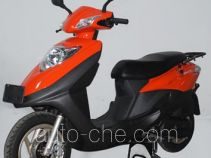 Yiying scooter YY100T-3A