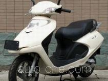 Yoyo scooter YY100T-3C