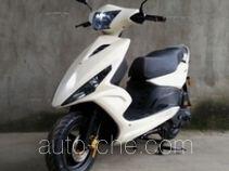 Yoyo scooter YY100T-8C