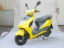 Yiying scooter YY100T-9A
