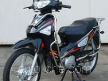 Yiying underbone motorcycle YY110-2A