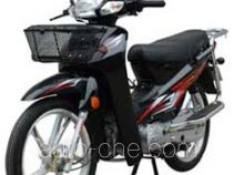 Yiying underbone motorcycle YY110-A