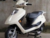 Yoyo scooter YY125T-11C