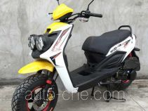 Yiying scooter YY125T-12A