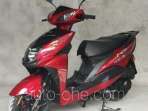 Yiying scooter YY125T-13A