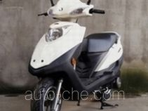 Yoyo scooter YY125T-13C