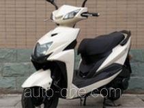 Yoyo scooter YY125T-15C