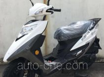 Yiying scooter YY125T-17A