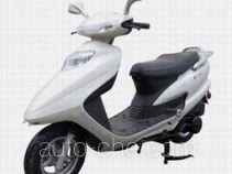 Yoyo scooter YY125T-4C