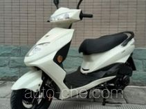 Yoyo scooter YY125T-8C