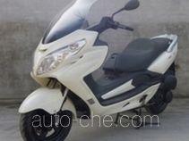 Yoyo scooter YY150T-5C