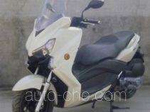 Yoyo scooter YY150T-8C