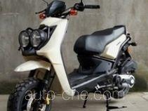 Yoyo scooter YY150T-C