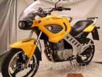 Jonway motorcycle YY250-5A