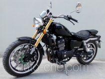 Jonway motorcycle YY350-2C