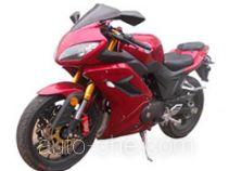 Jonway motorcycle YY350-6A
