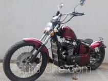 Jonway motorcycle YY350-7