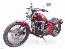 Jonway motorcycle YY350-8