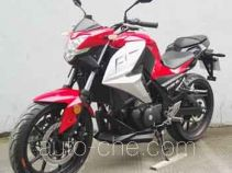 Jonway motorcycle YY350-9A