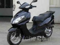 Yiying 50cc scooter YY48QT-10A