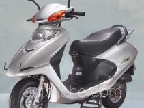 Yiying 50cc scooter YY48QT-11A