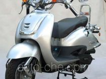 Yiying 50cc scooter YY48QT-19A