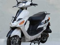 Yiying 50cc scooter YY48QT-2A