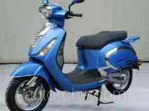 Yiying 50cc scooter YY48QT-31A