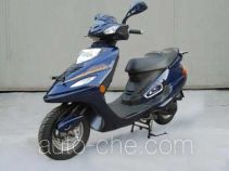 Yiying 50cc scooter YY48QT-3A