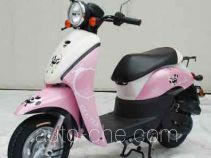 Yiying 50cc scooter YY48QT-5A