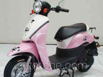 Yiying 50cc scooter YY48QT-5A