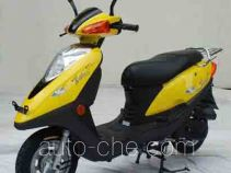Yiying 50cc scooter YY48QT-7A