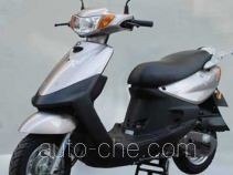 Yiying 50cc scooter YY48QT-A