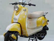 Yiying 50cc scooter YY50QT-15D
