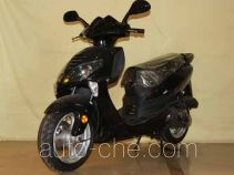 Jonway 50cc scooter YY50QT-20A