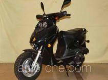 Jonway 50cc scooter YY50QT-22A