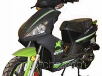 Jonway 50cc scooter YY50QT-23A