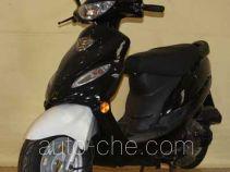 Jonway 50cc scooter YY50QT-6A