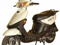Jonway 50cc scooter YY50QT-9A